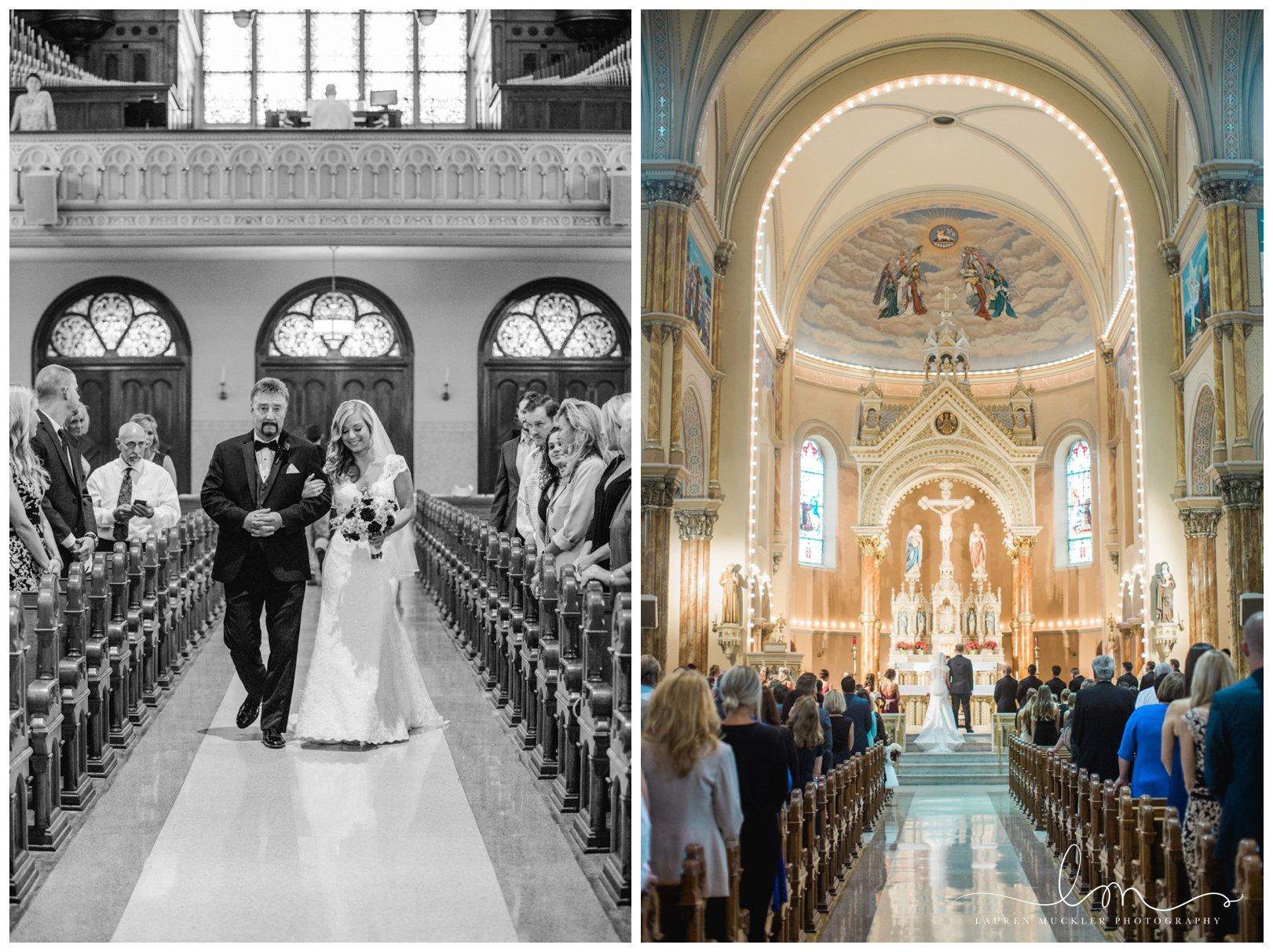 lauren muckler photography_fine art film wedding photography_st louis_photography_0810.jpg