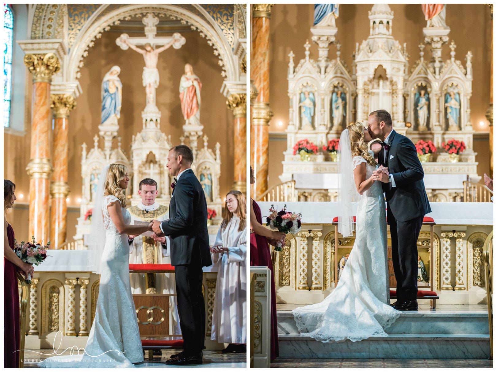 lauren muckler photography_fine art film wedding photography_st louis_photography_0811.jpg