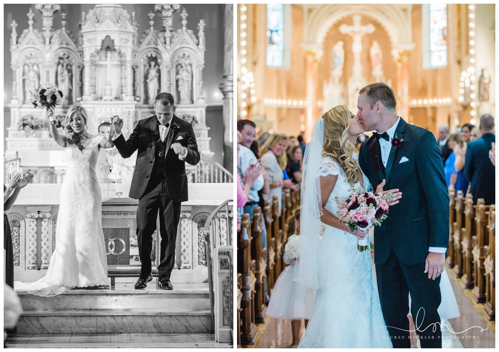 lauren muckler photography_fine art film wedding photography_st louis_photography_0812.jpg