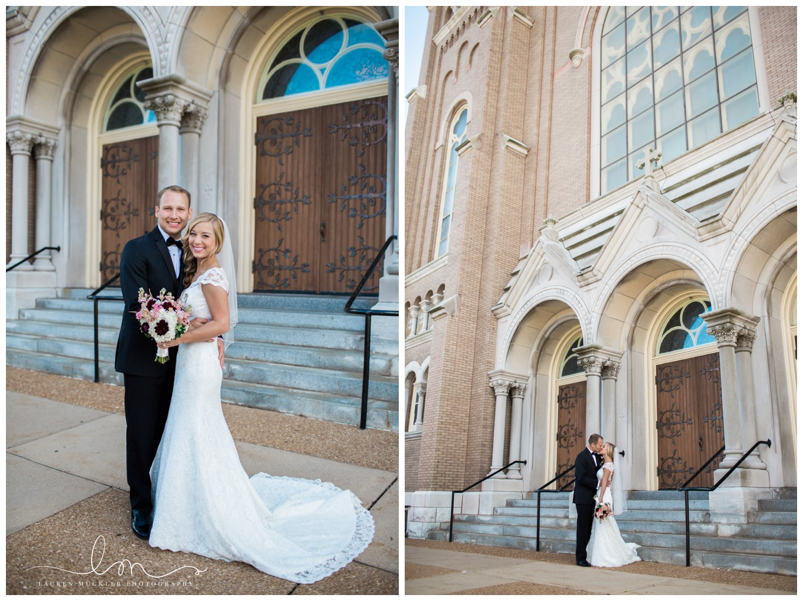 lauren muckler photography_fine art film wedding photography_st louis_photography_0813.jpg