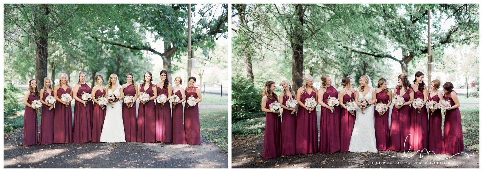 lauren muckler photography_fine art film wedding photography_st louis_photography_0814.jpg