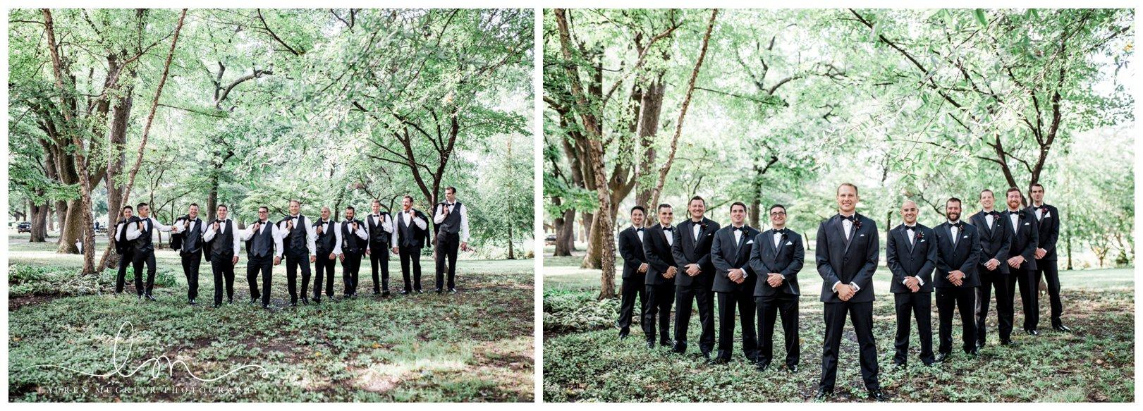 lauren muckler photography_fine art film wedding photography_st louis_photography_0815.jpg