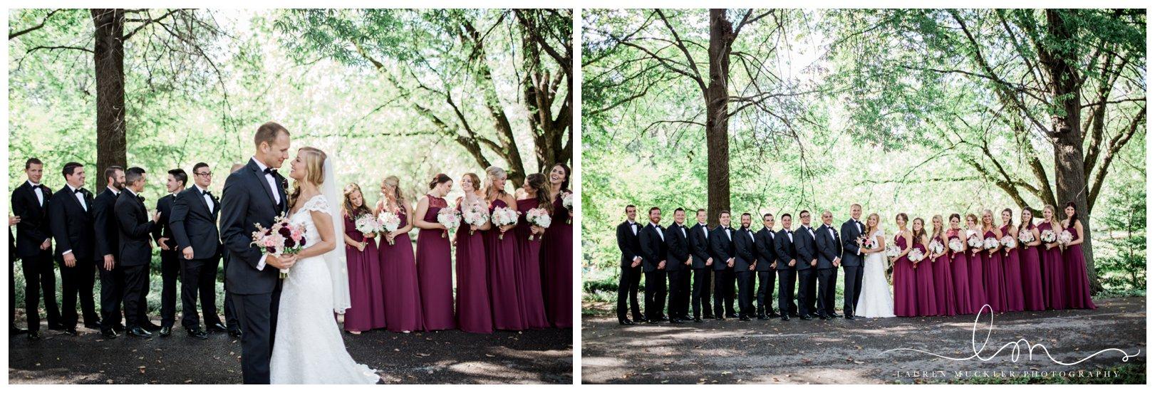 lauren muckler photography_fine art film wedding photography_st louis_photography_0816.jpg