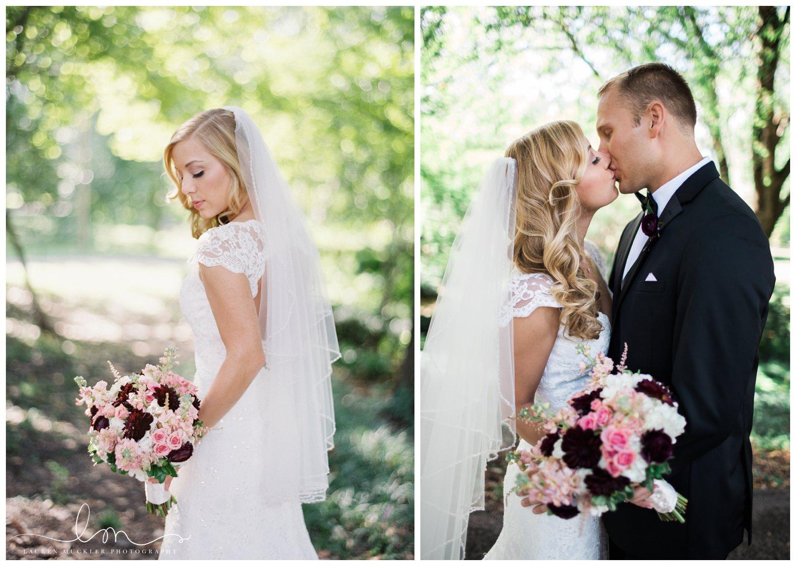 lauren muckler photography_fine art film wedding photography_st louis_photography_0817.jpg