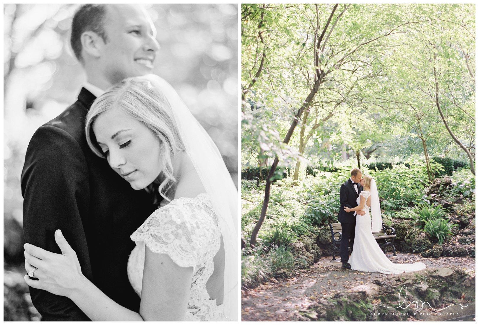 lauren muckler photography_fine art film wedding photography_st louis_photography_0818.jpg