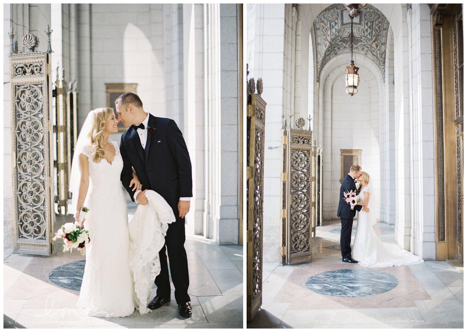 lauren muckler photography_fine art film wedding photography_st louis_photography_0819.jpg