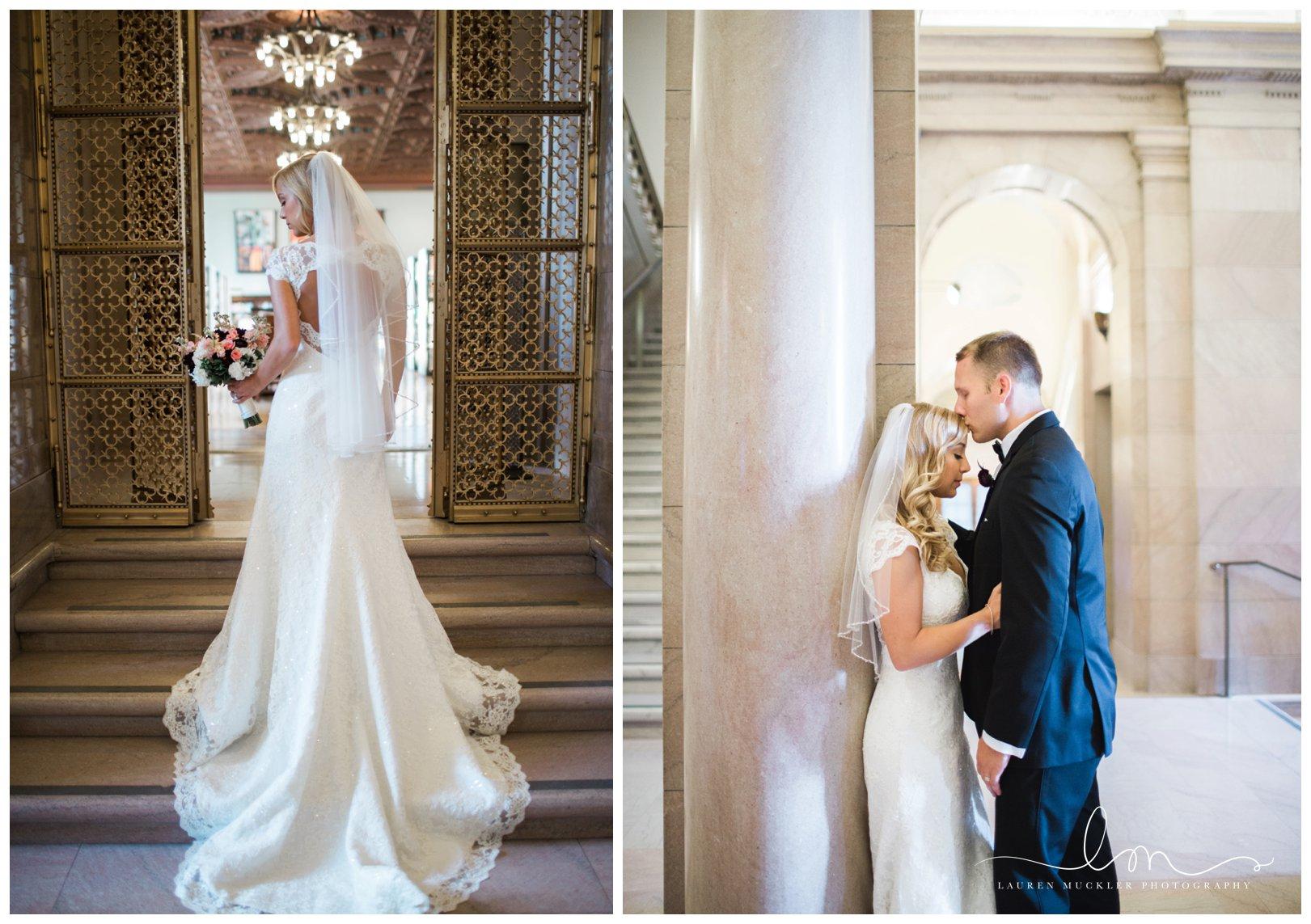 lauren muckler photography_fine art film wedding photography_st louis_photography_0820.jpg