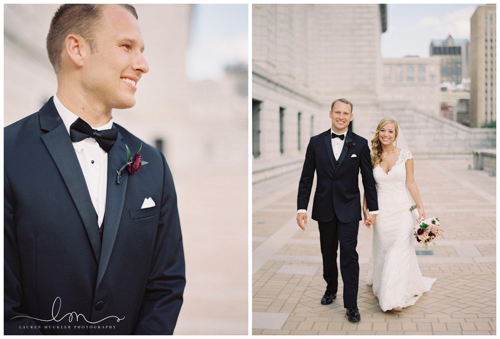 lauren muckler photography_fine art film wedding photography_st louis_photography_0823.jpg
