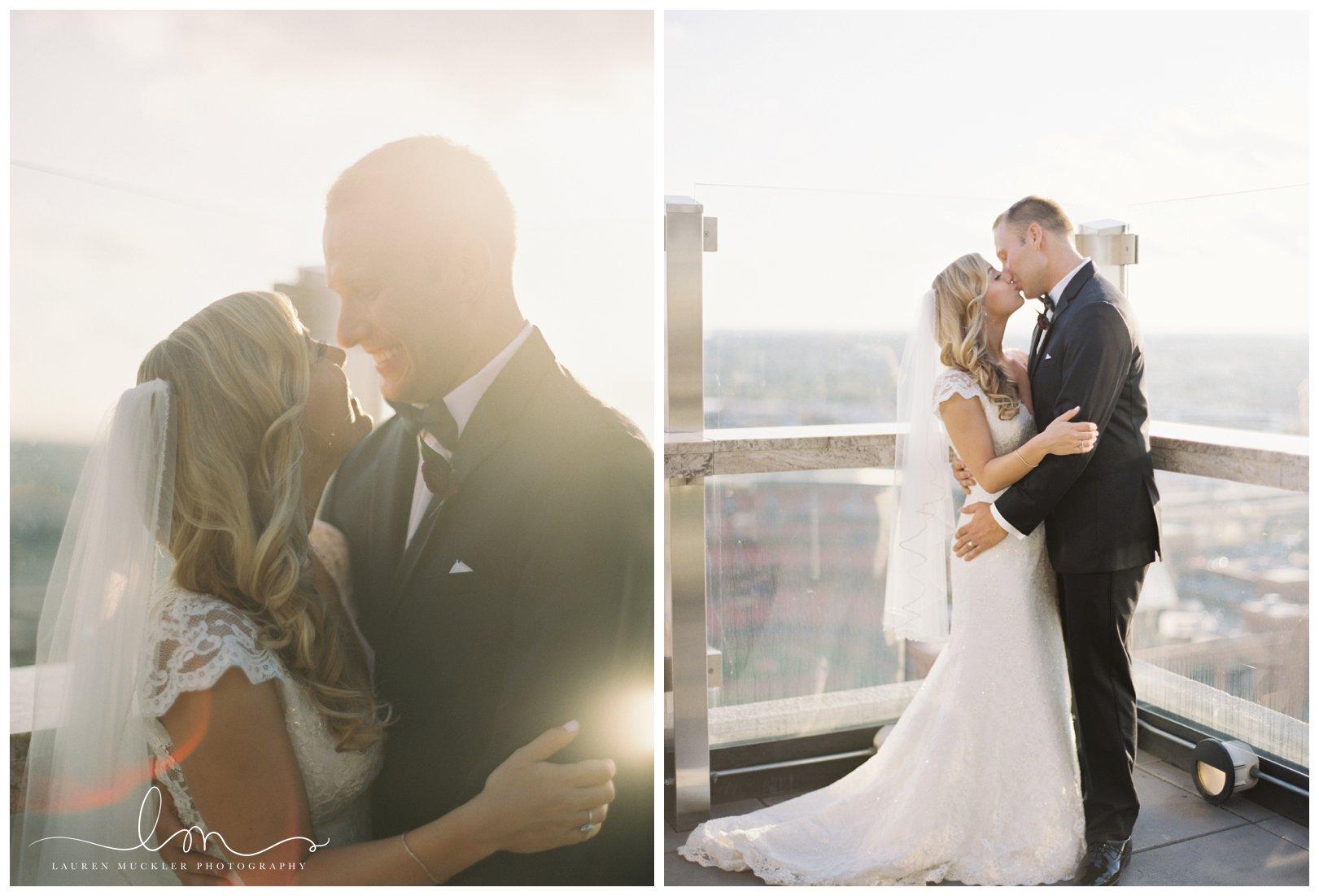 lauren muckler photography_fine art film wedding photography_st louis_photography_0825.jpg