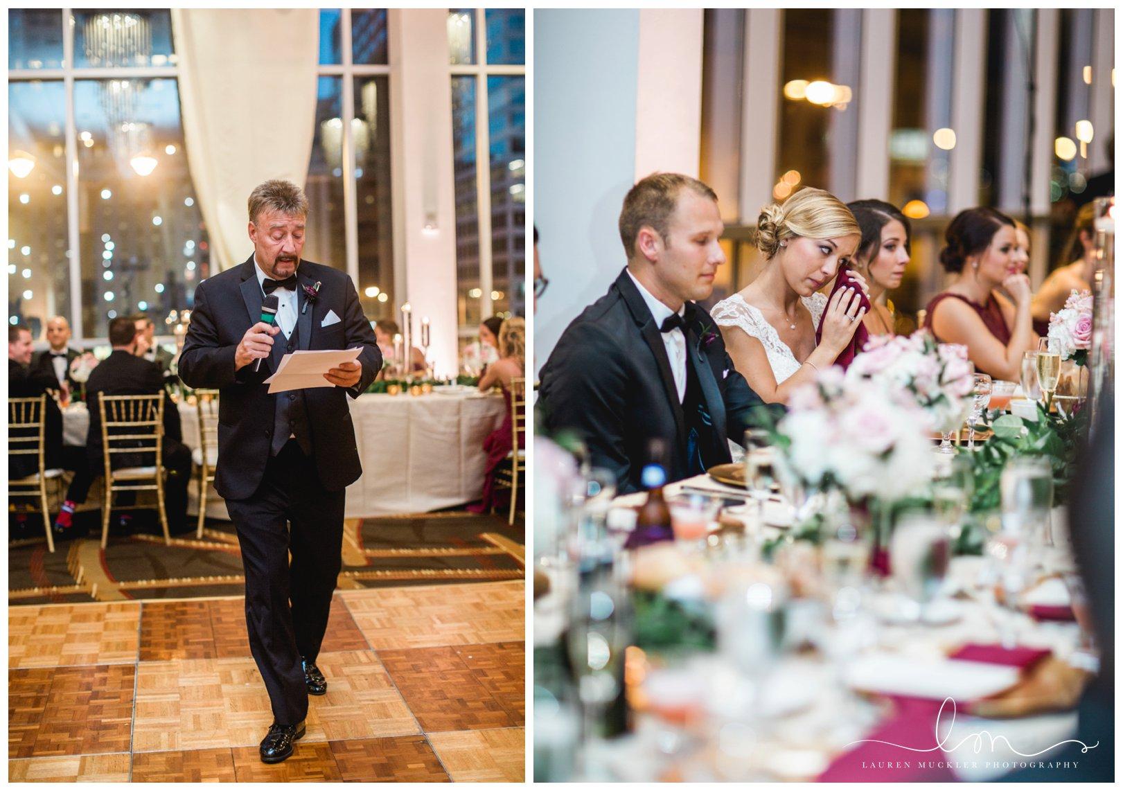 lauren muckler photography_fine art film wedding photography_st louis_photography_0828.jpg