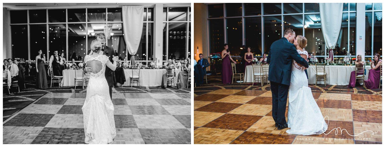 lauren muckler photography_fine art film wedding photography_st louis_photography_0830.jpg