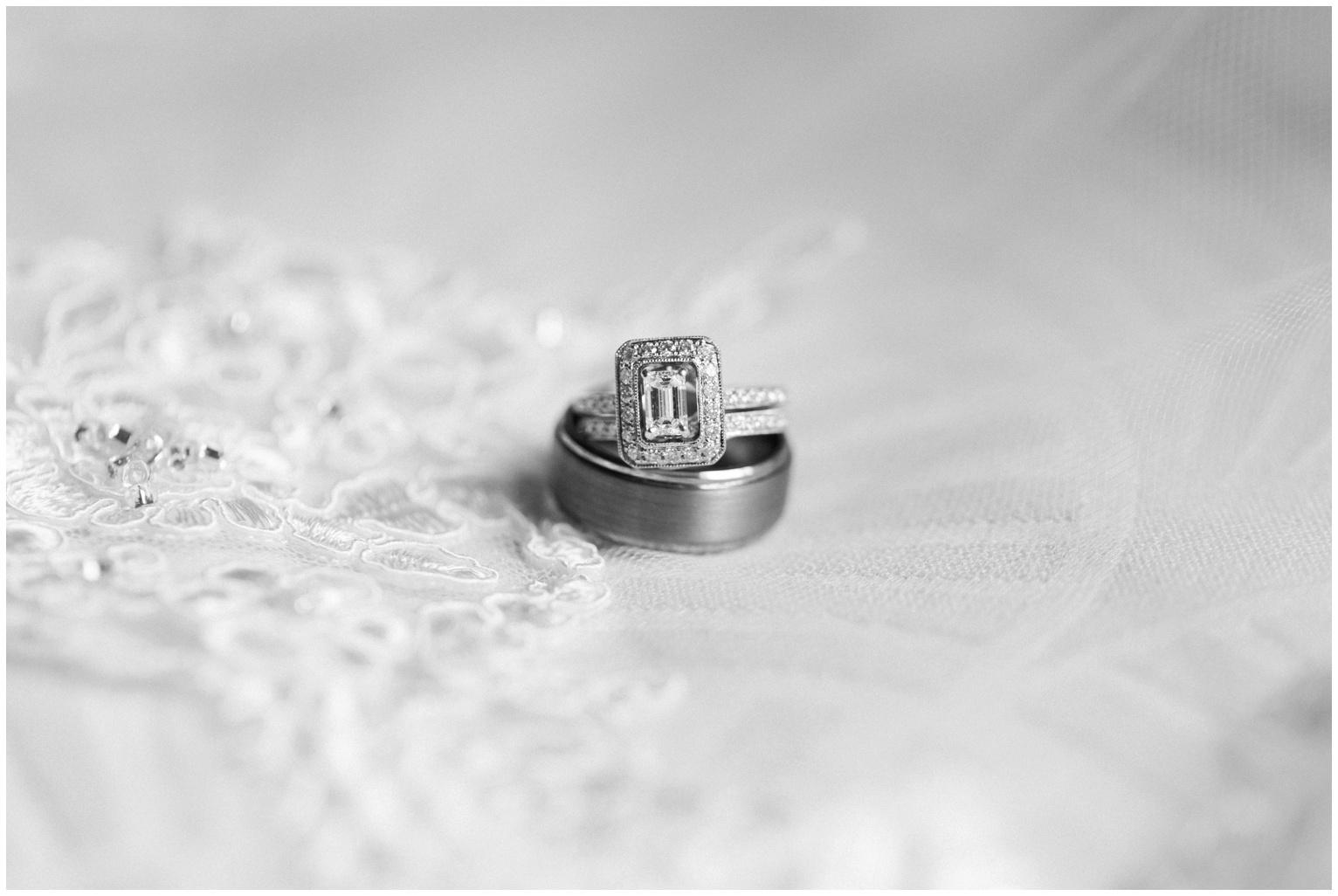 wedding photography st louis_lauren muckler photography_film photographer_film wedding_0002.jpg