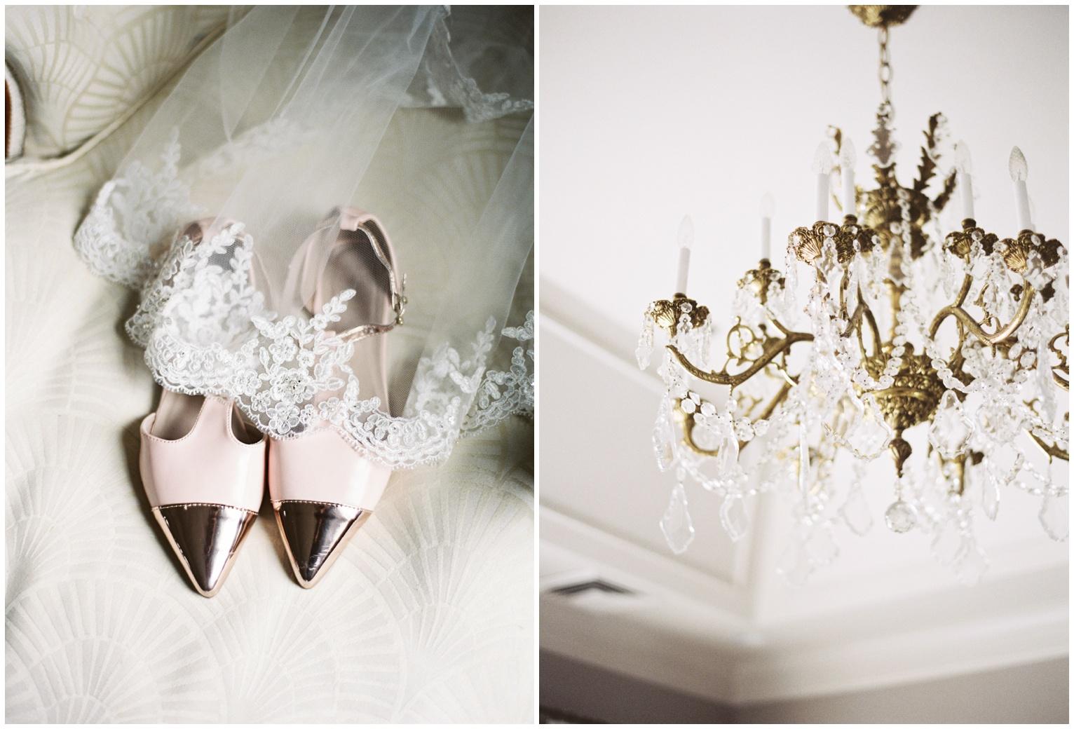 wedding photography st louis_lauren muckler photography_film photographer_film wedding_0001.jpg