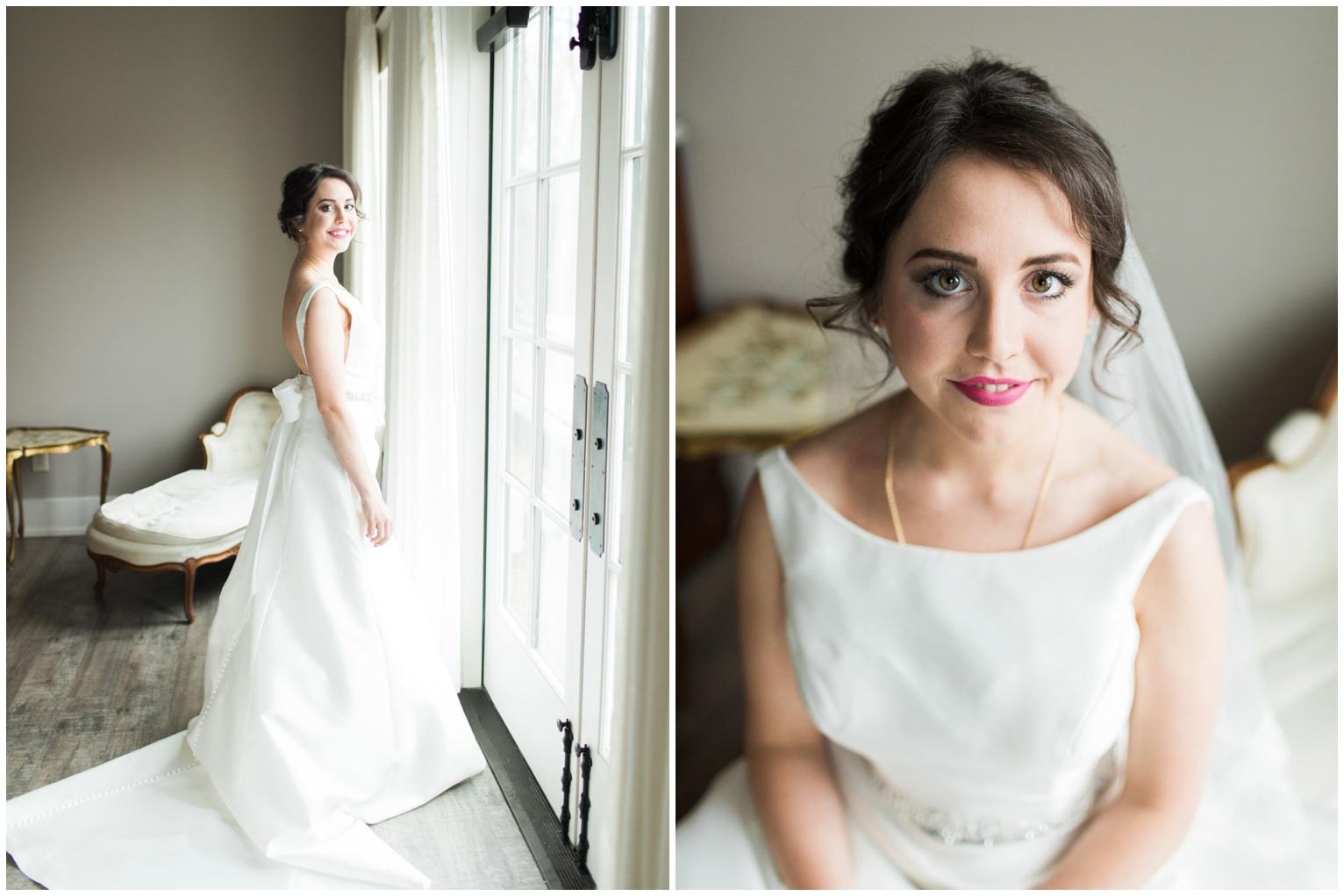 wedding photography st louis_lauren muckler photography_film photographer_film wedding_0008.jpg