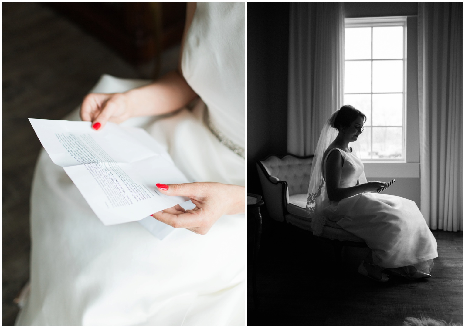 wedding photography st louis_lauren muckler photography_film photographer_film wedding_0009.jpg