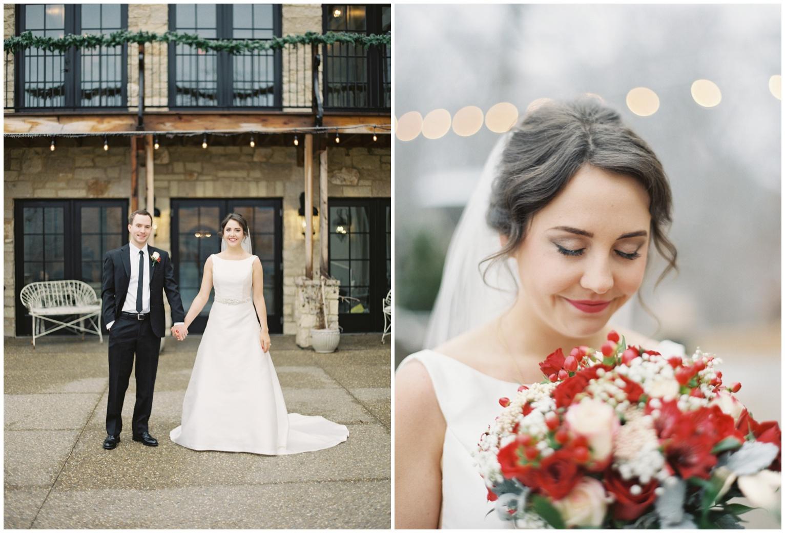 wedding photography st louis_lauren muckler photography_film photographer_film wedding_0014.jpg