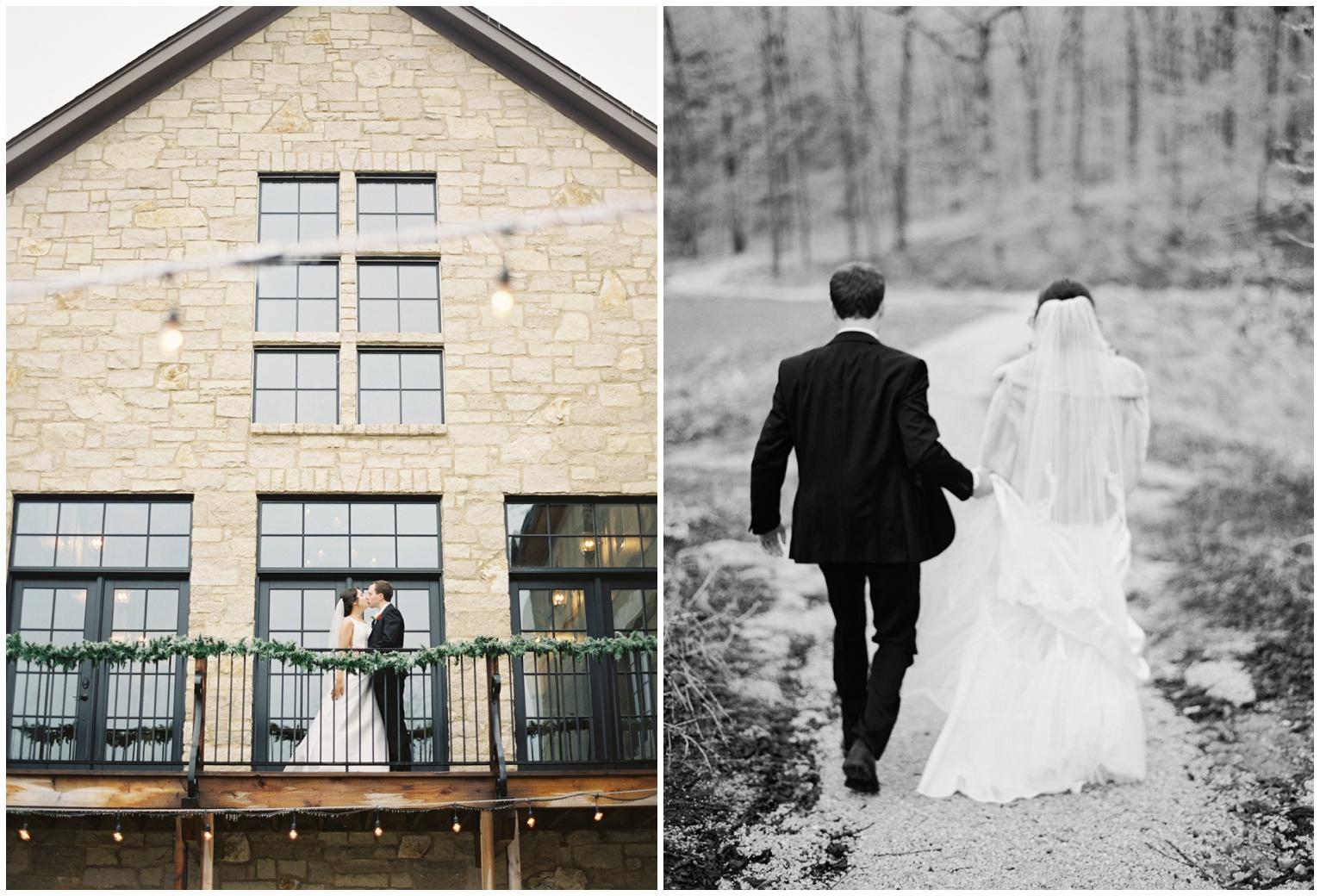wedding photography st louis_lauren muckler photography_film photographer_film wedding_0015.jpg