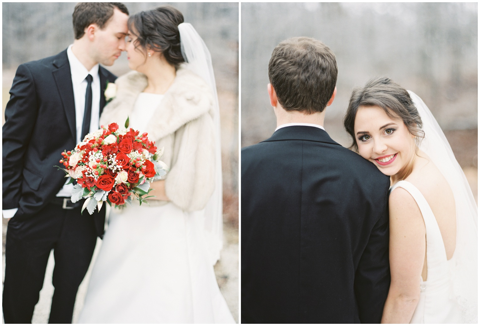 wedding photography st louis_lauren muckler photography_film photographer_film wedding_0017.jpg