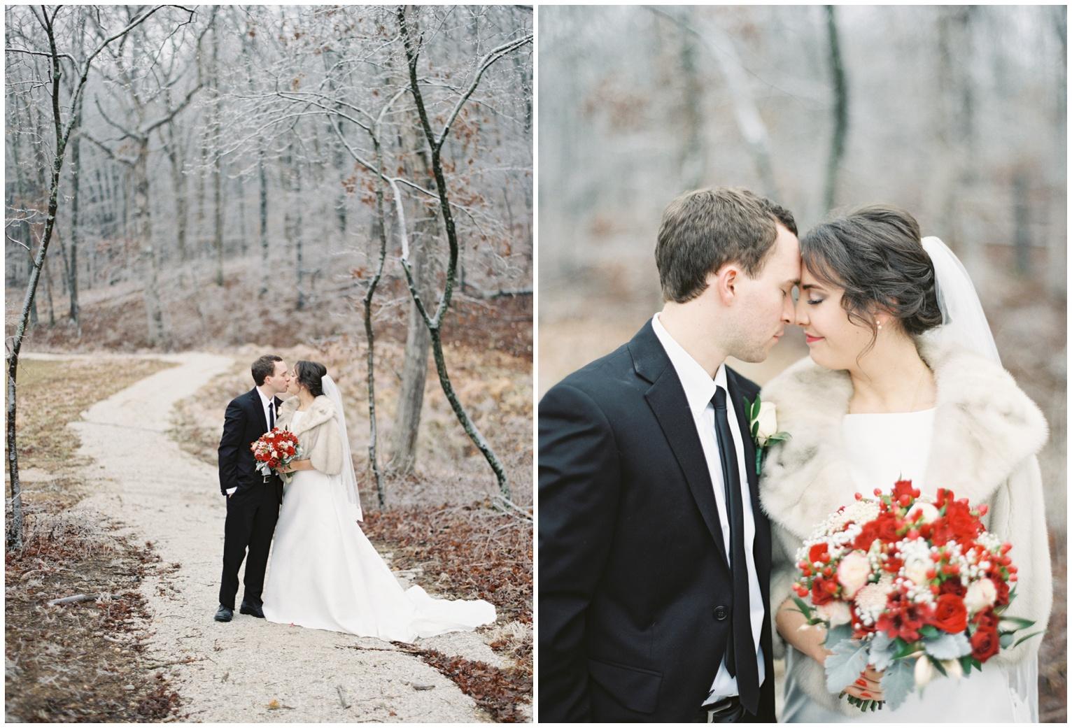 wedding photography st louis_lauren muckler photography_film photographer_film wedding_0016.jpg
