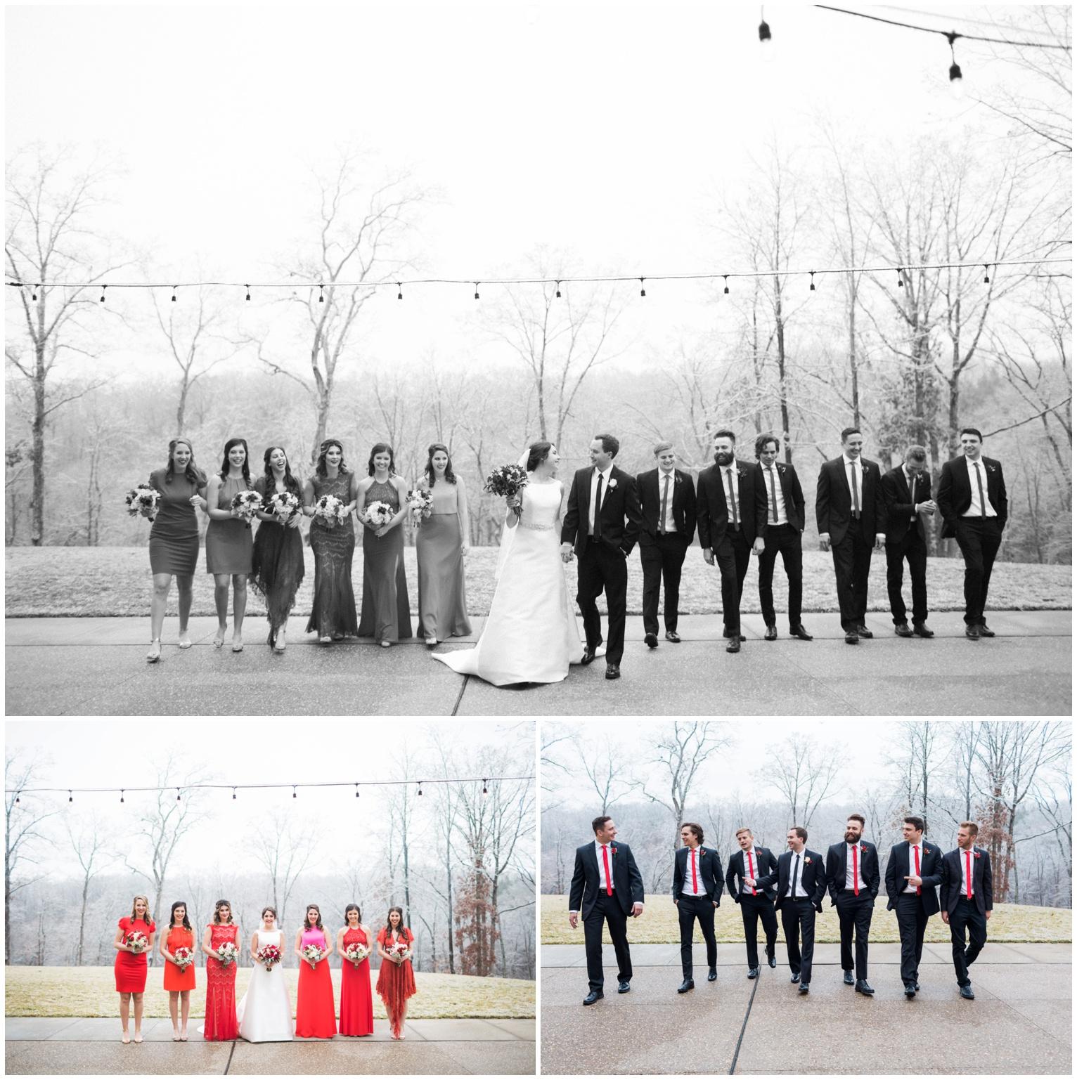 wedding photography st louis_lauren muckler photography_film photographer_film wedding_0019.jpg