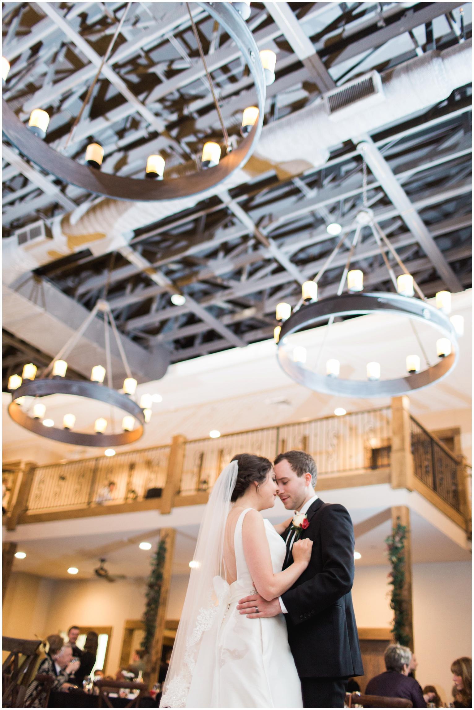 wedding photography st louis_lauren muckler photography_film photographer_film wedding_0026.jpg