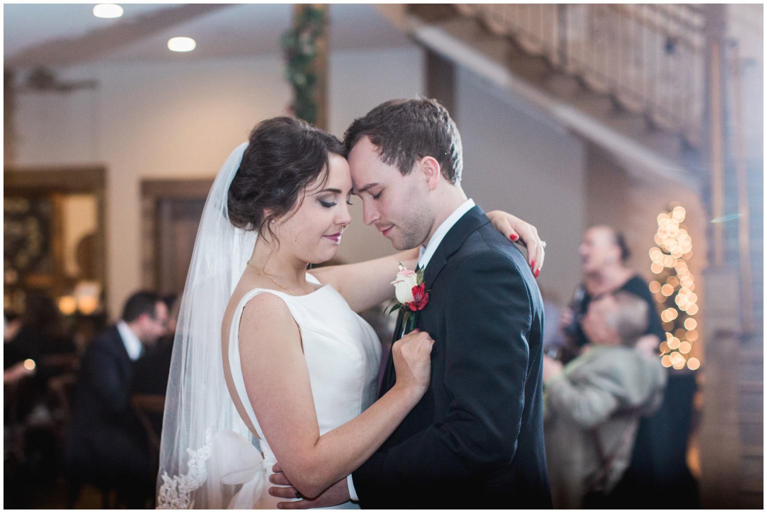 wedding photography st louis_lauren muckler photography_film photographer_film wedding_0027.jpg