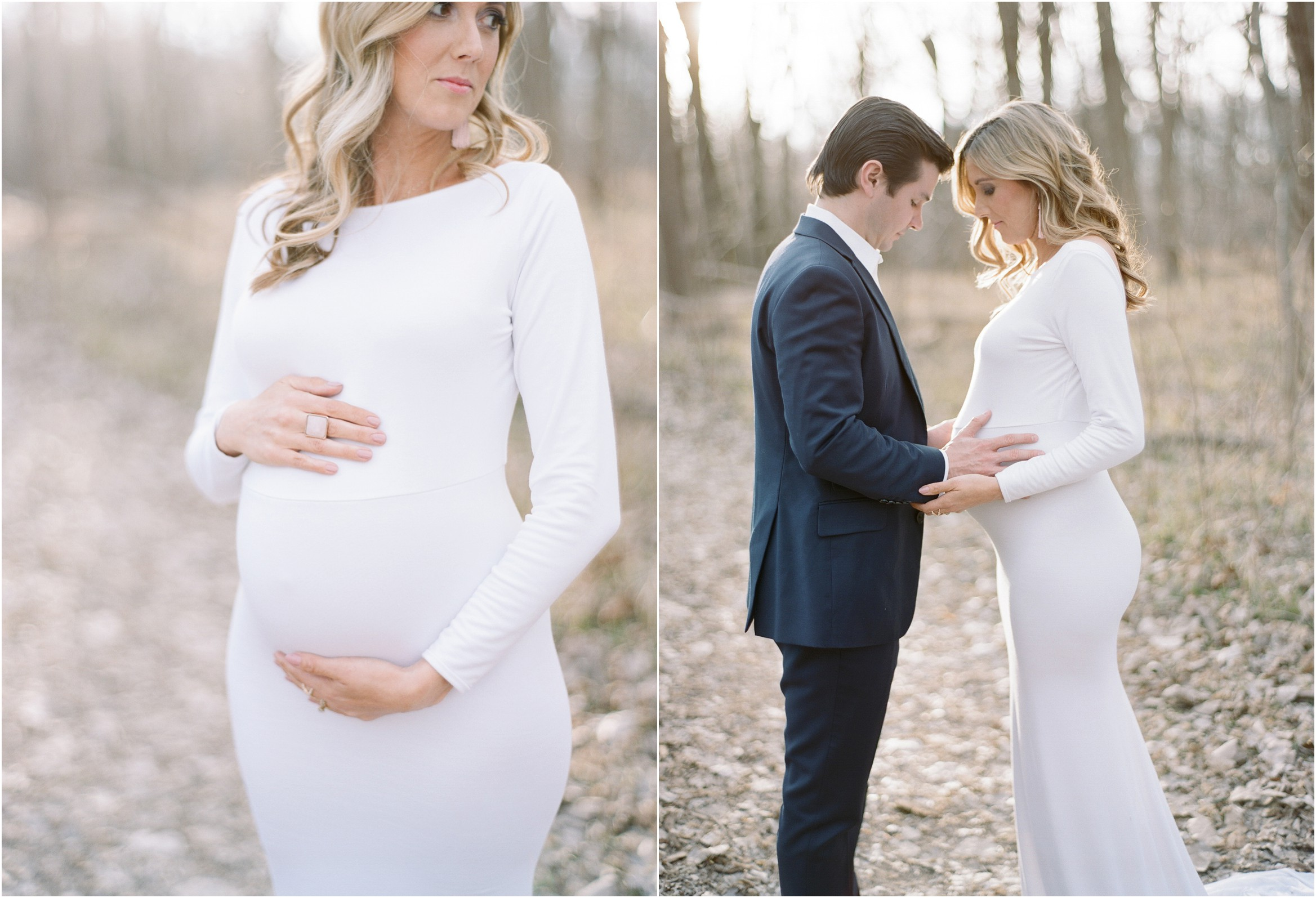 st louis photography_maternity_lauren muckler photography_film_st louis film photographer_0663.jpg