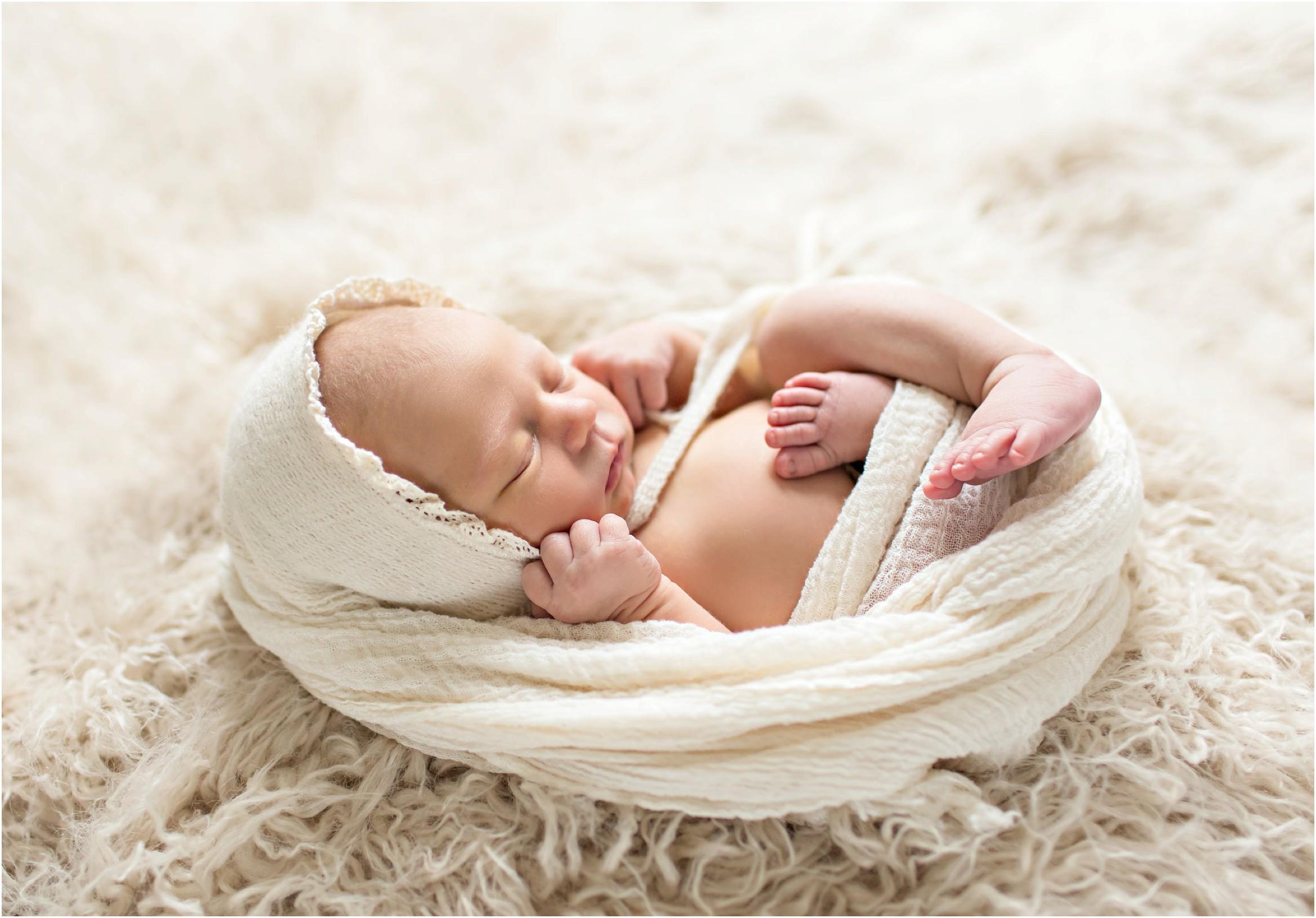 st louis photography_maternity_lauren muckler photography_film_st louis film photographer_0685.jpg