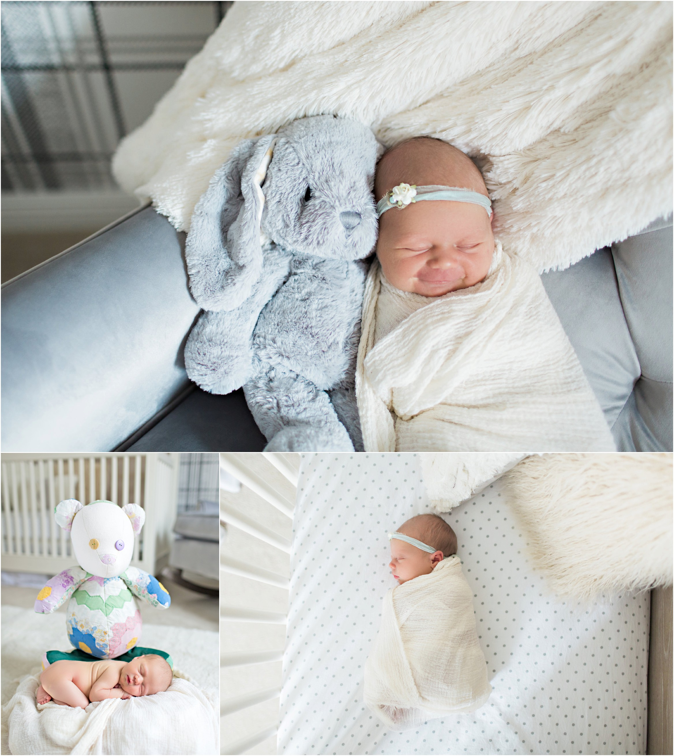 st louis photography_maternity_lauren muckler photography_film_st louis film photographer_0686.jpg