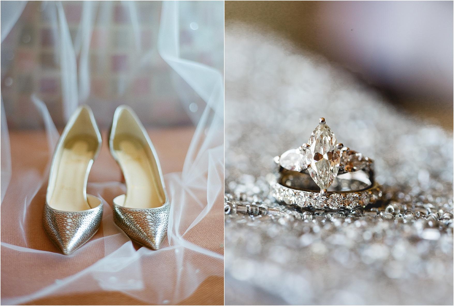 wedding photography st louis_lauren muckler photography_film photographer_film wedding_0041.jpg