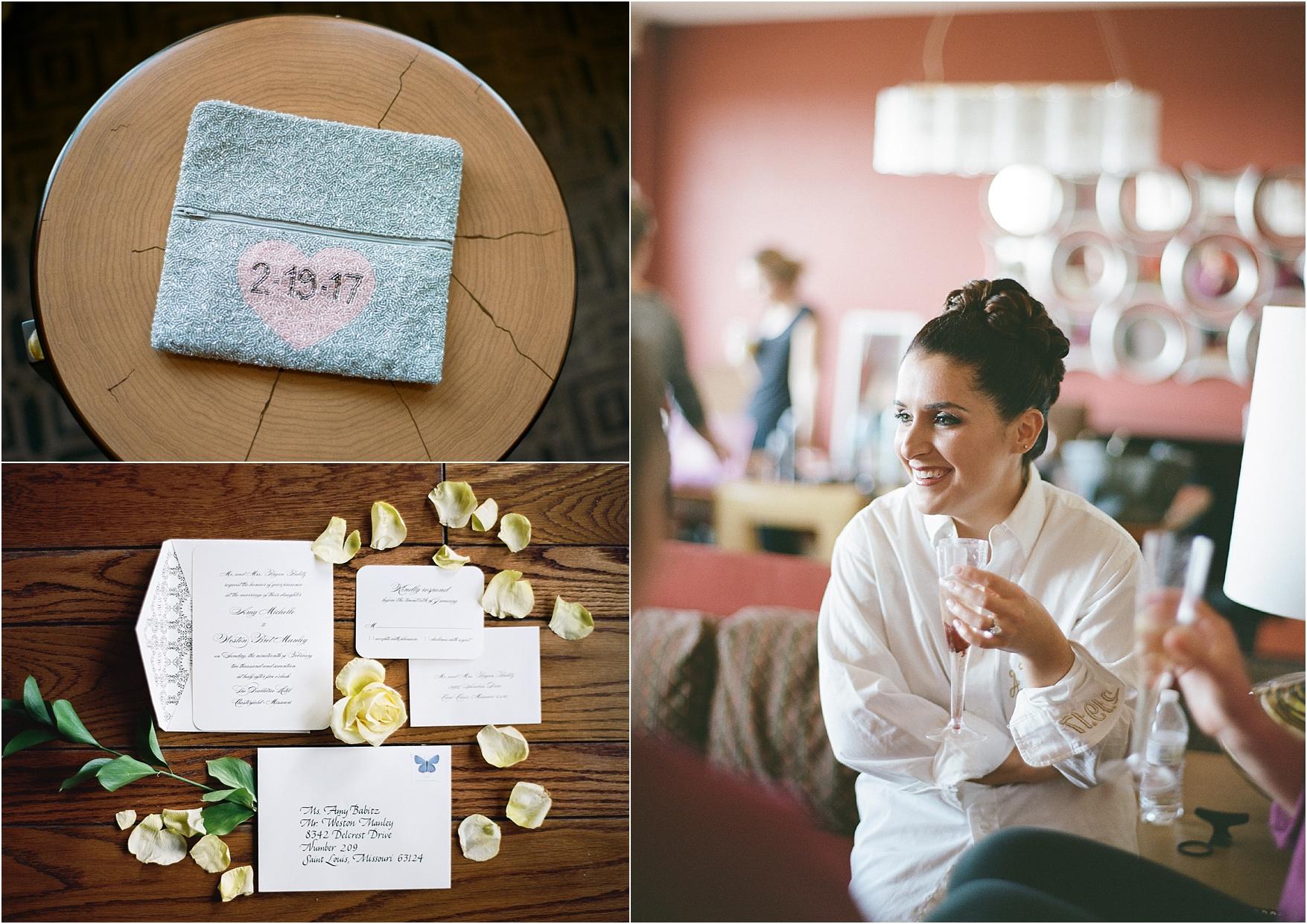 wedding photography st louis_lauren muckler photography_film photographer_film wedding_0042.jpg