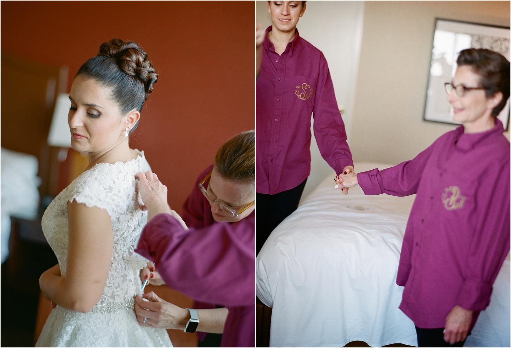 wedding photography st louis_lauren muckler photography_film photographer_film wedding_0046.jpg