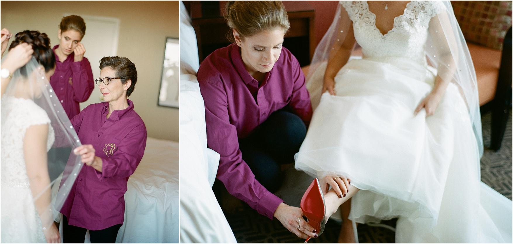 wedding photography st louis_lauren muckler photography_film photographer_film wedding_0047.jpg