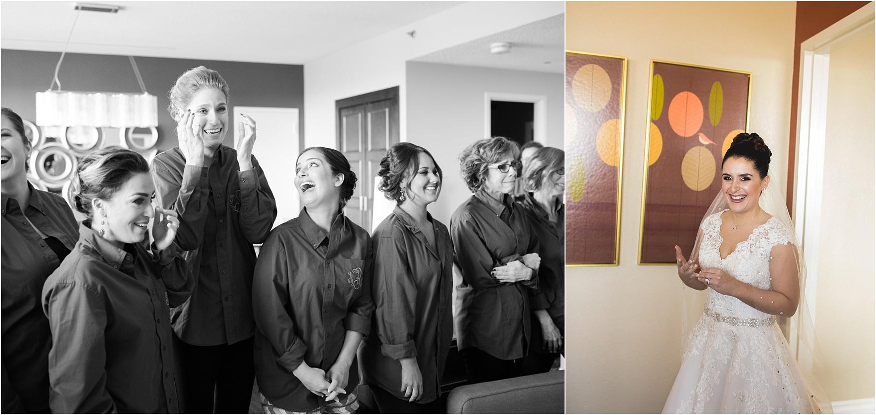 wedding photography st louis_lauren muckler photography_film photographer_film wedding_0048.jpg