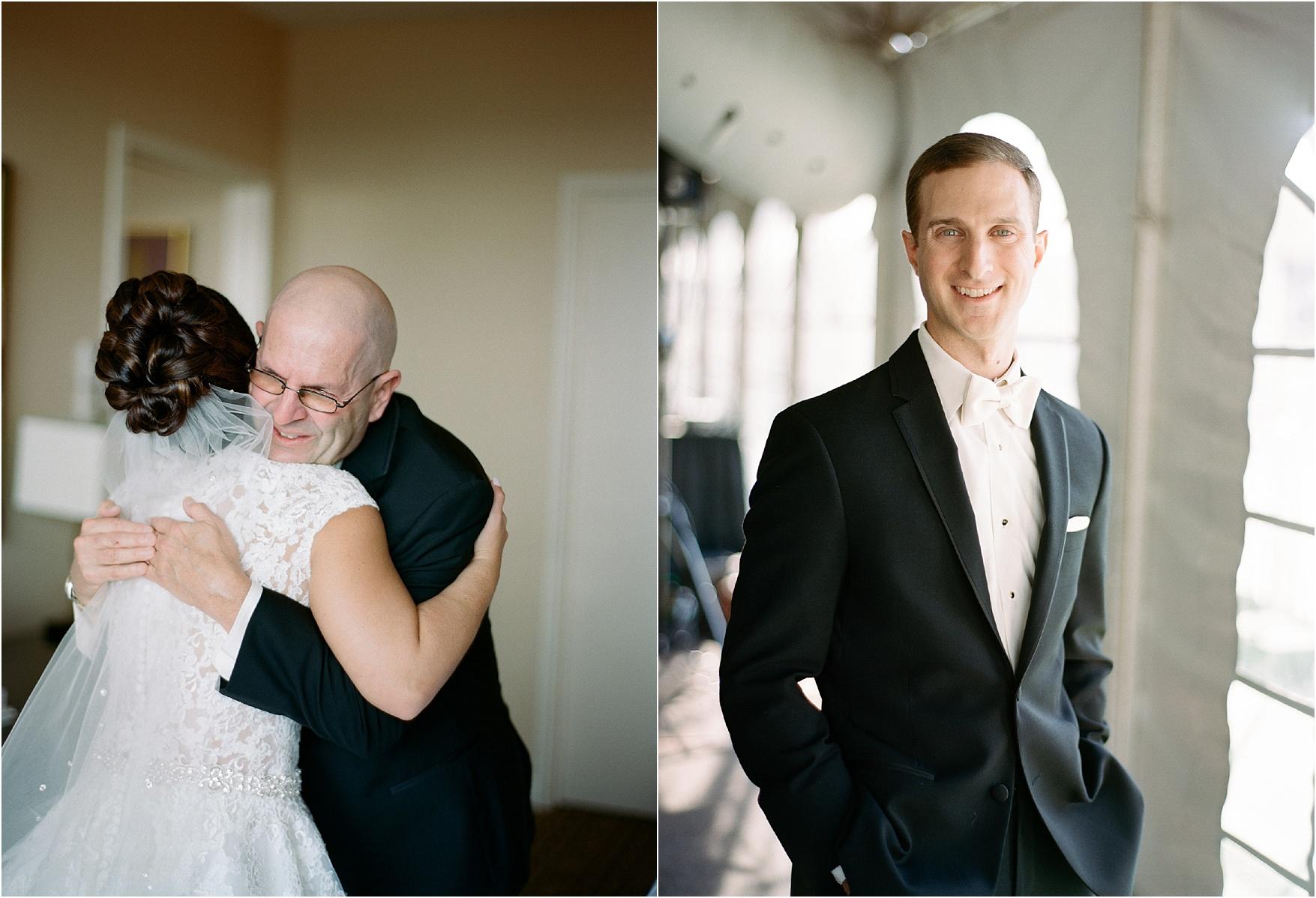 wedding photography st louis_lauren muckler photography_film photographer_film wedding_0050.jpg