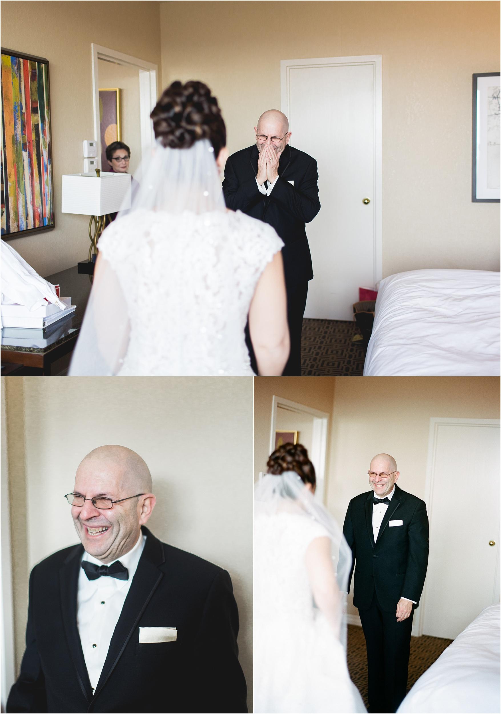 wedding photography st louis_lauren muckler photography_film photographer_film wedding_0049.jpg