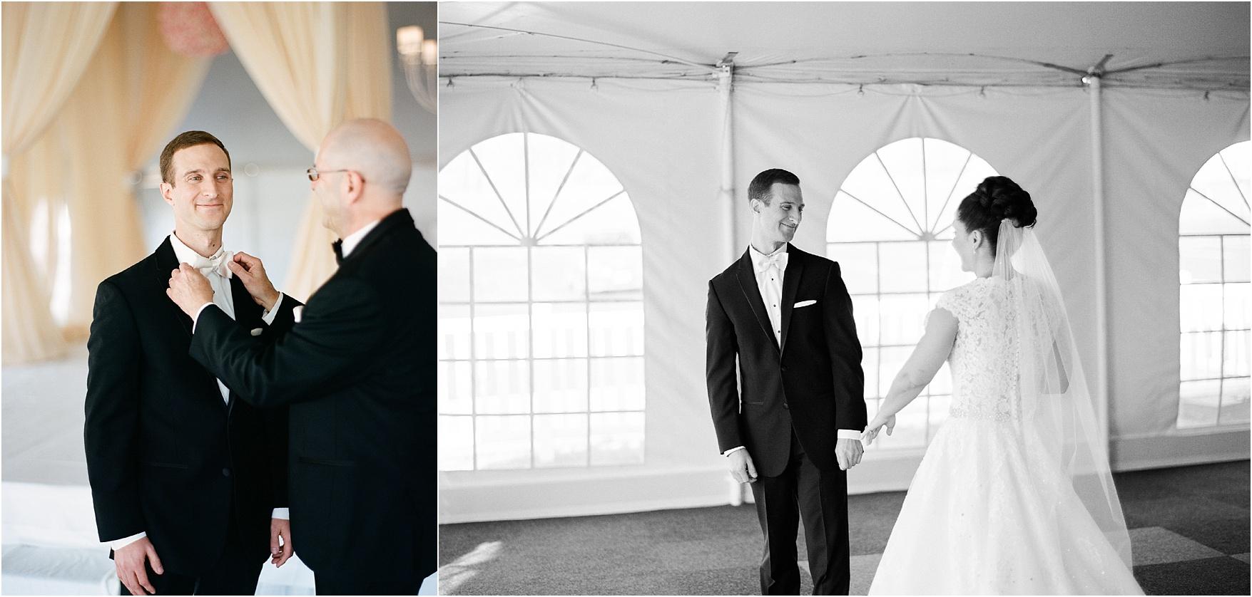 wedding photography st louis_lauren muckler photography_film photographer_film wedding_0051.jpg