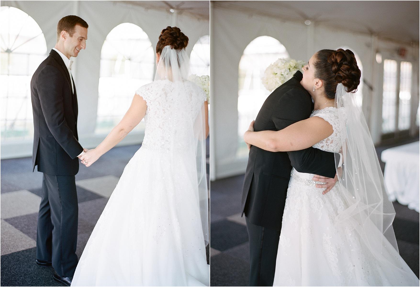 wedding photography st louis_lauren muckler photography_film photographer_film wedding_0052.jpg