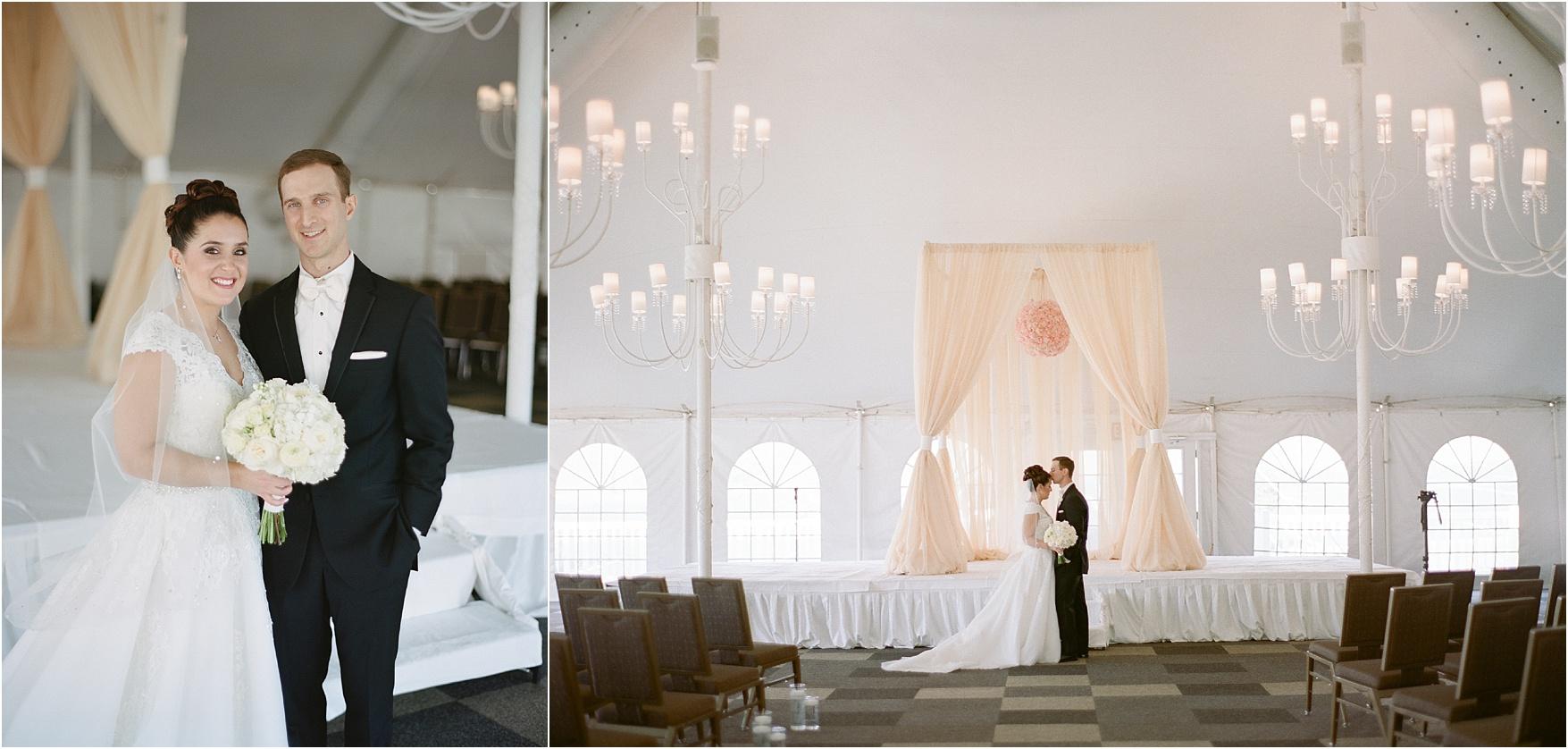 wedding photography st louis_lauren muckler photography_film photographer_film wedding_0053.jpg