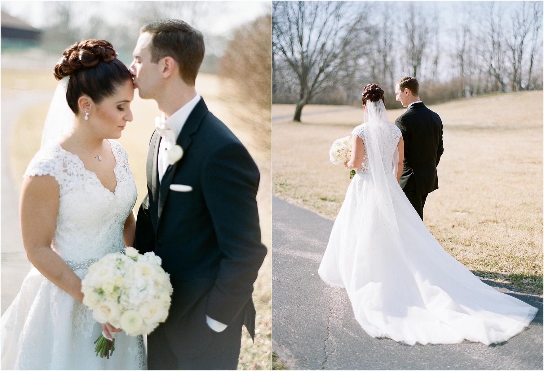 wedding photography st louis_lauren muckler photography_film photographer_film wedding_0054.jpg