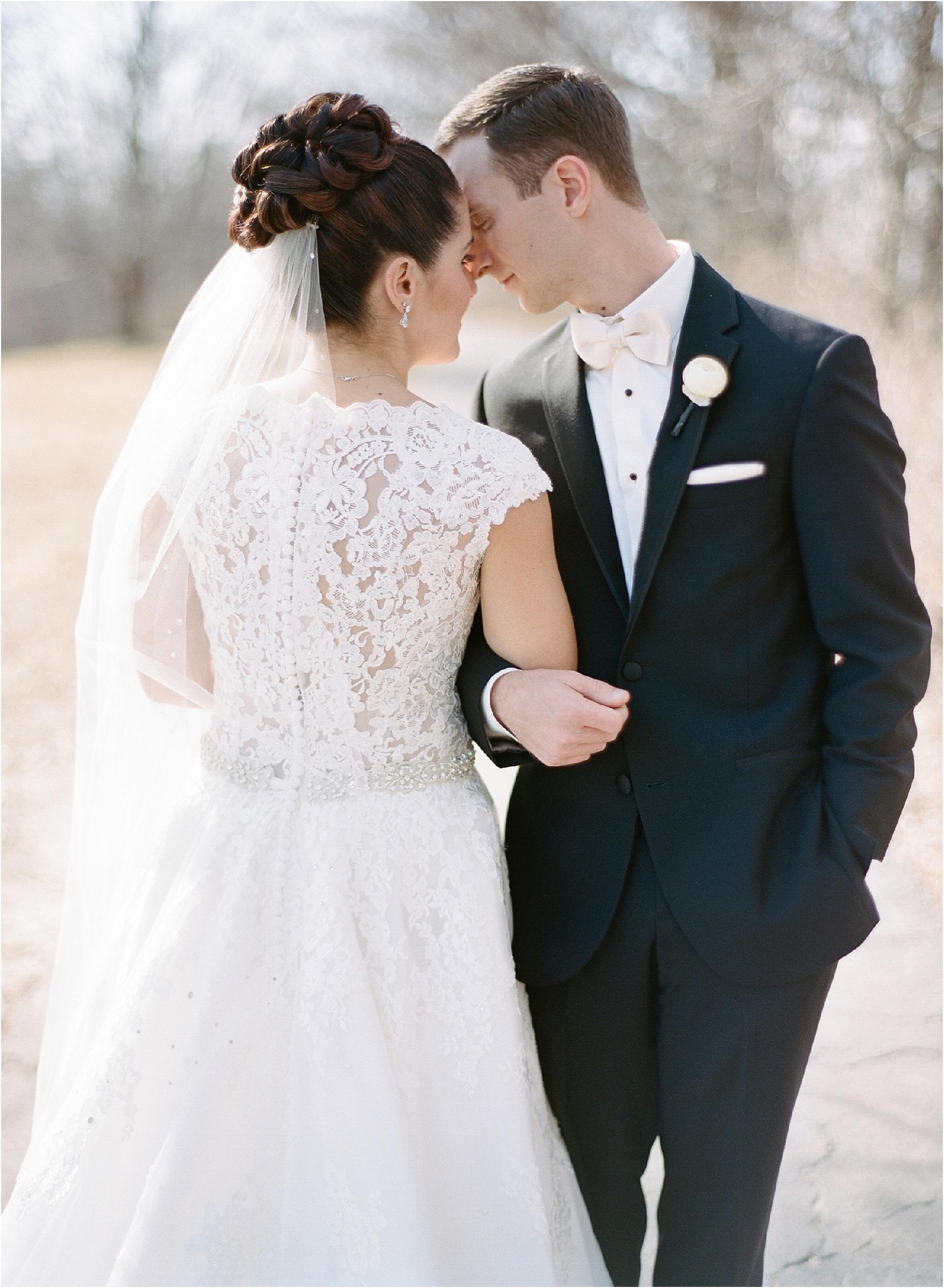 wedding photography st louis_lauren muckler photography_film photographer_film wedding_0055.jpg