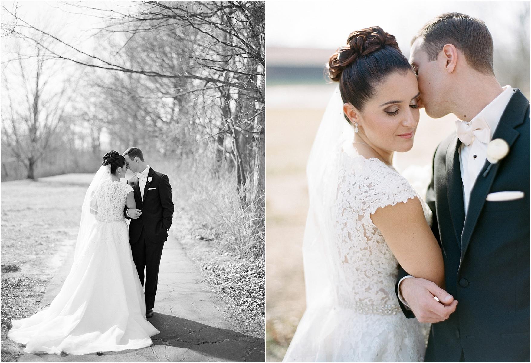 wedding photography st louis_lauren muckler photography_film photographer_film wedding_0056.jpg