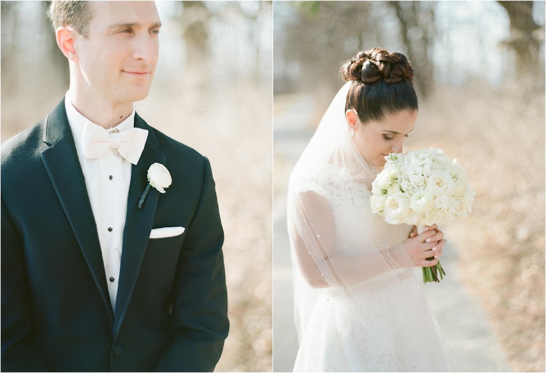 wedding photography st louis_lauren muckler photography_film photographer_film wedding_0057.jpg