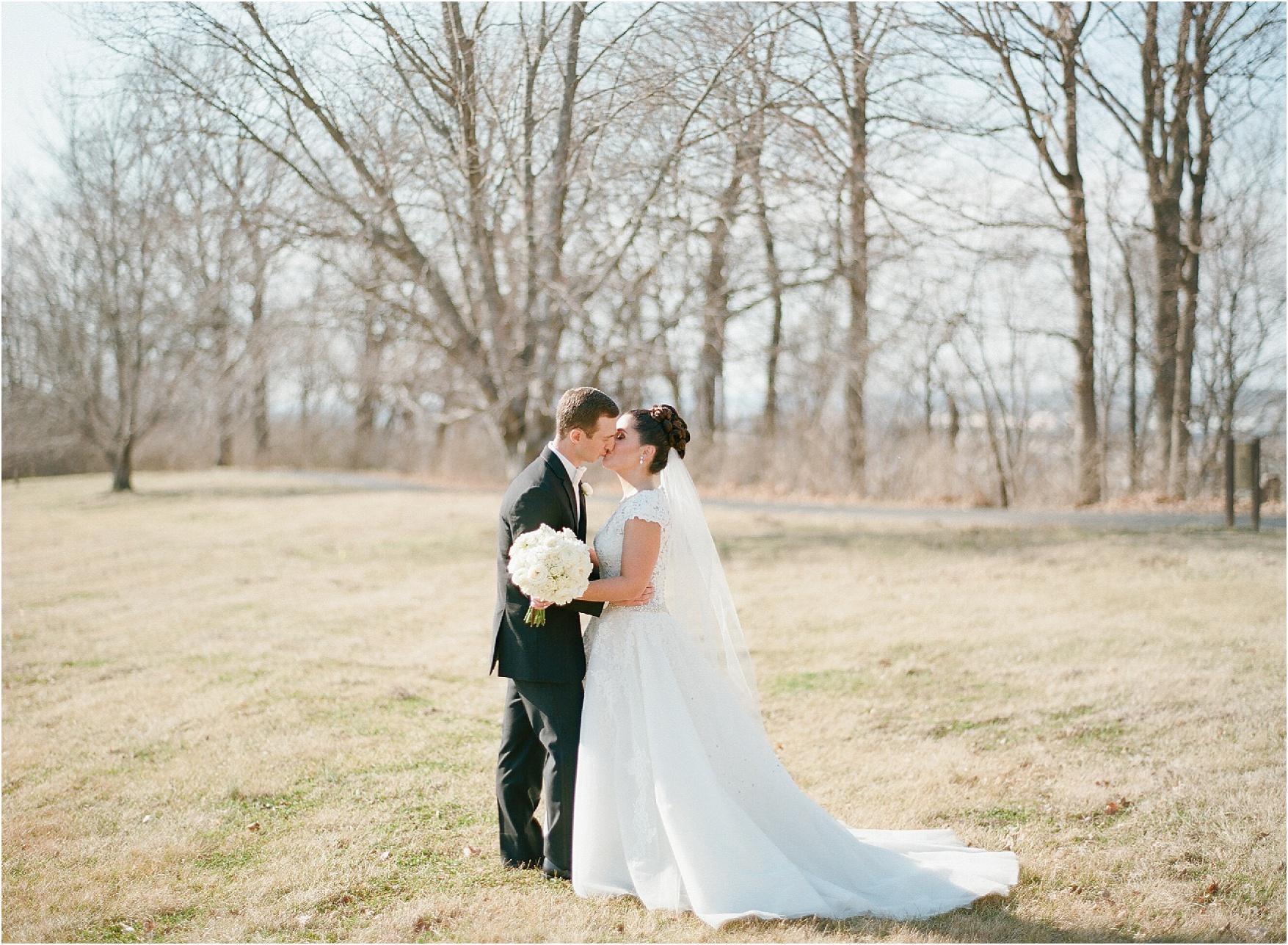 wedding photography st louis_lauren muckler photography_film photographer_film wedding_0058.jpg
