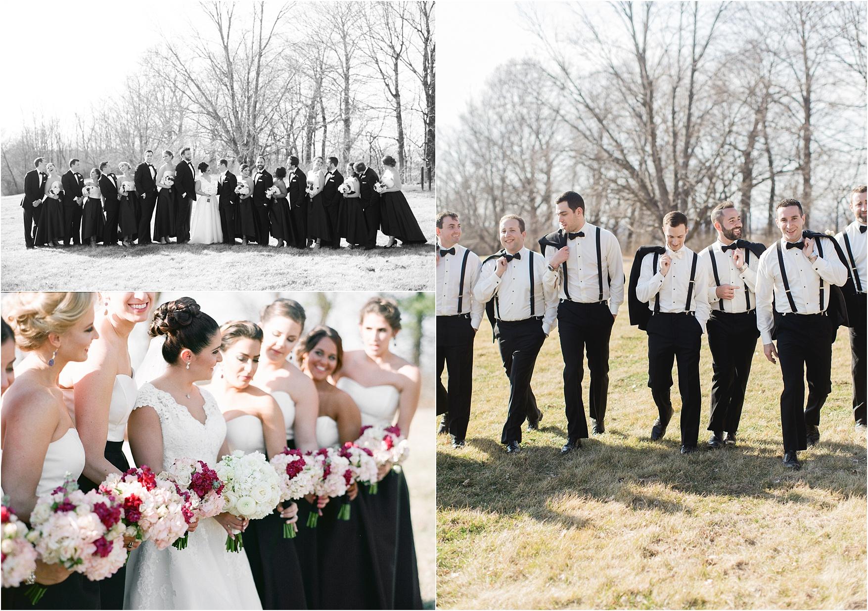 wedding photography st louis_lauren muckler photography_film photographer_film wedding_0059.jpg