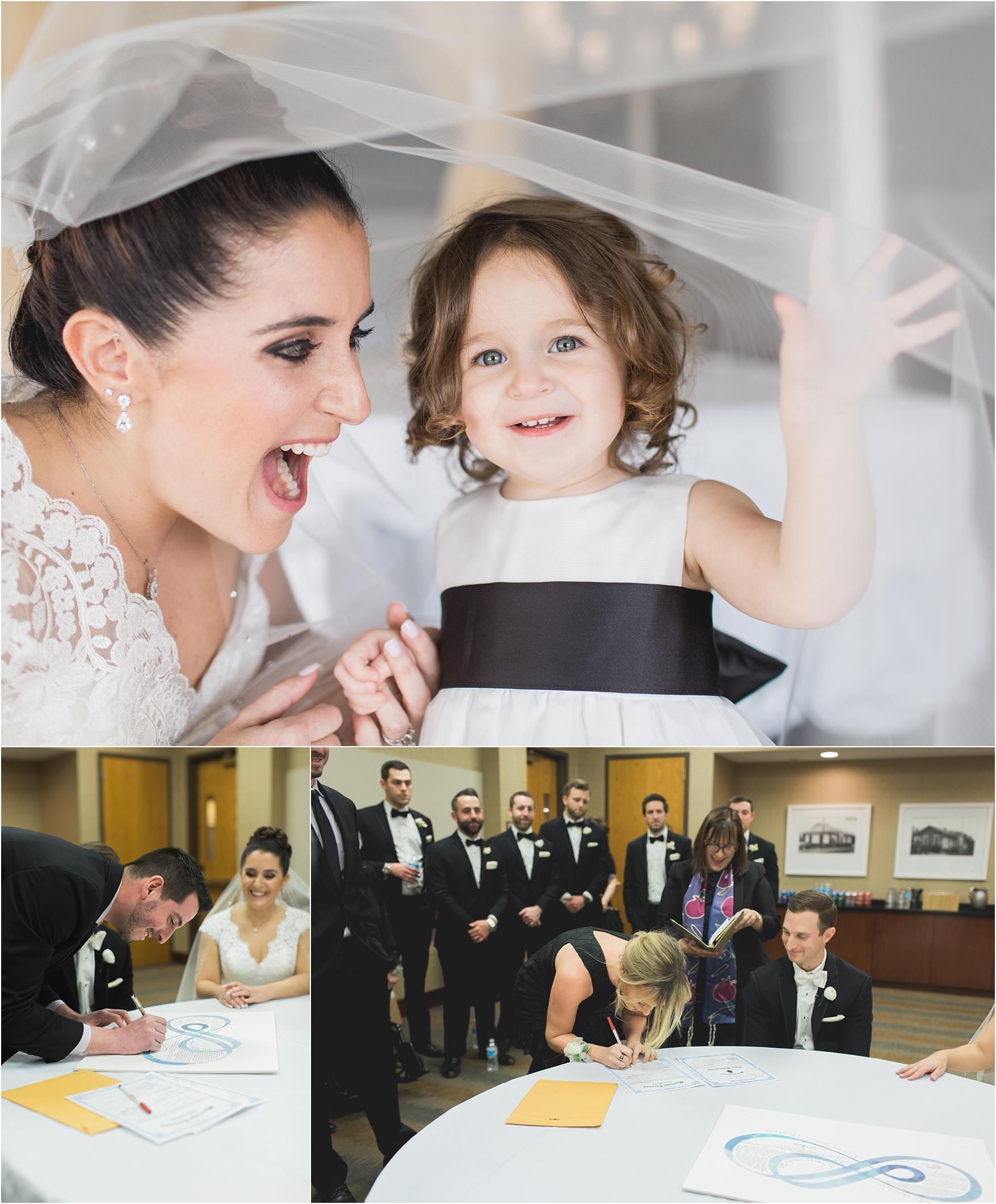 wedding photography st louis_lauren muckler photography_film photographer_film wedding_0060.jpg