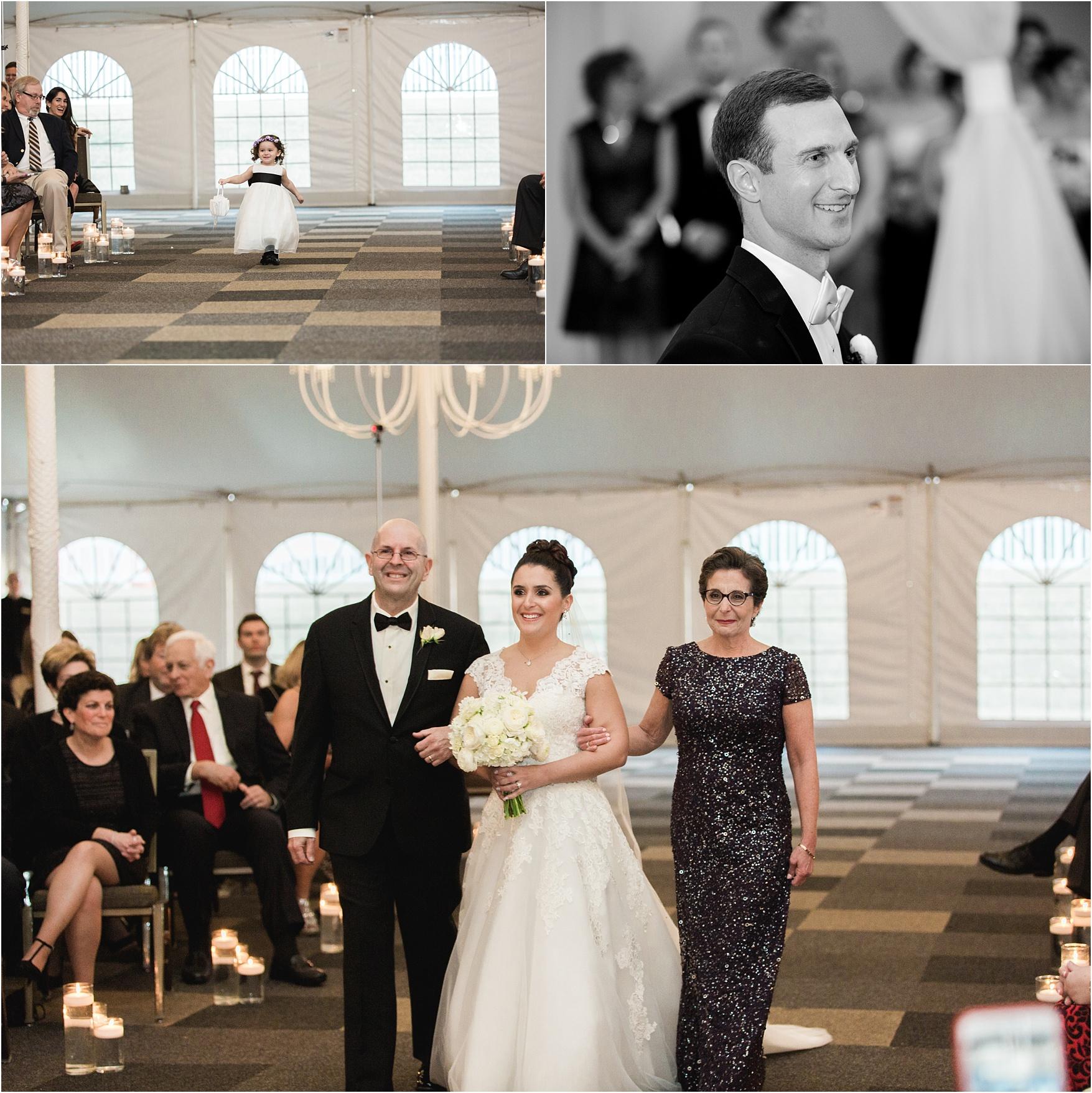 wedding photography st louis_lauren muckler photography_film photographer_film wedding_0061.jpg