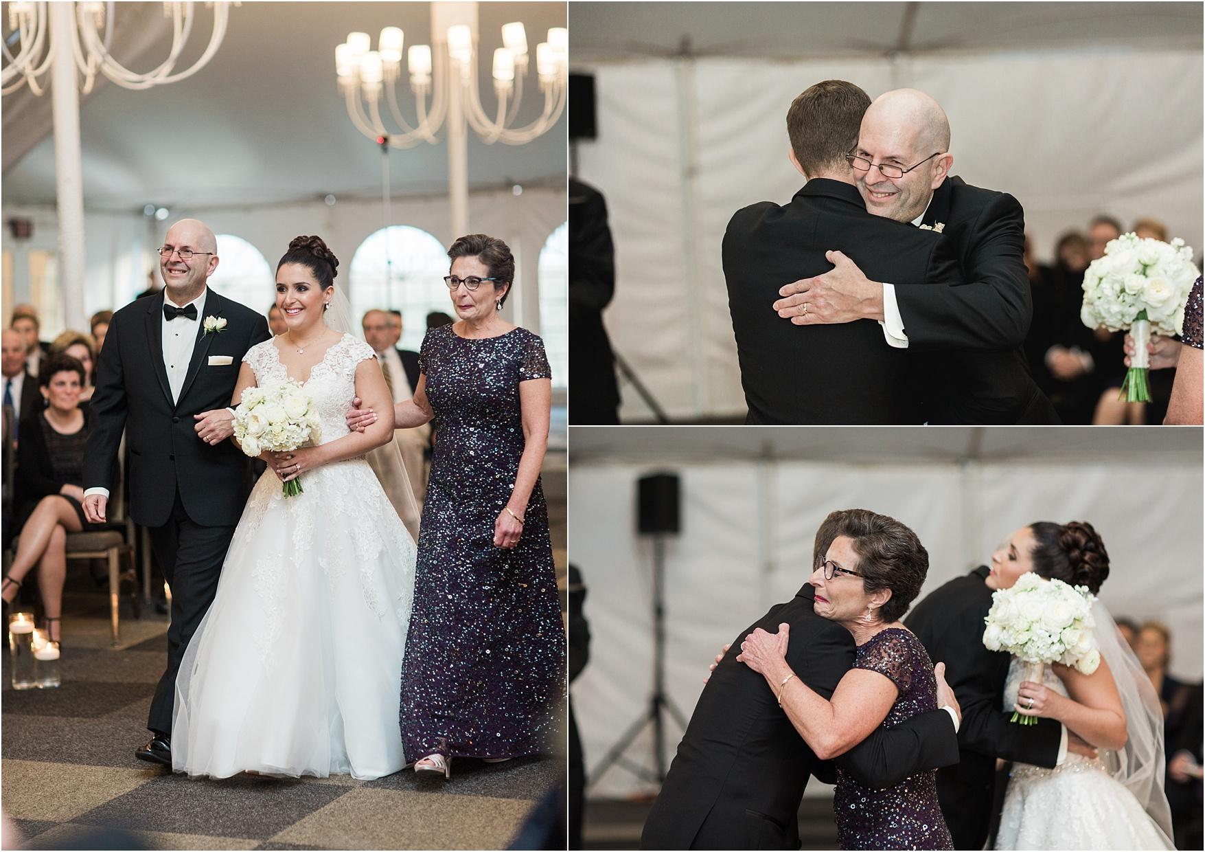wedding photography st louis_lauren muckler photography_film photographer_film wedding_0062.jpg