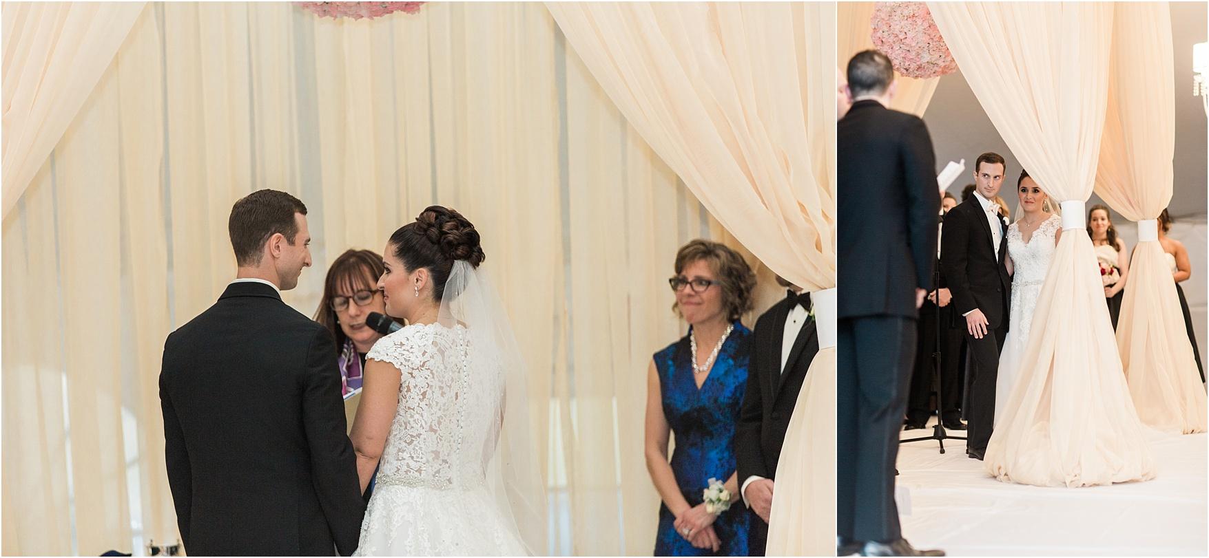 wedding photography st louis_lauren muckler photography_film photographer_film wedding_0064.jpg