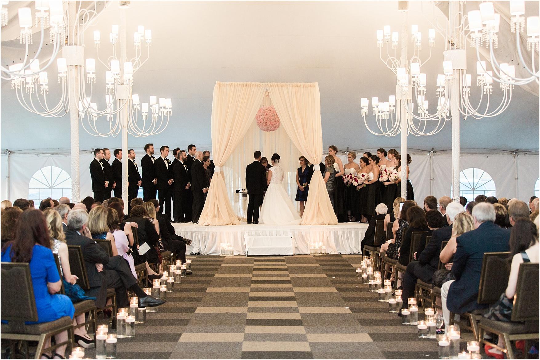 wedding photography st louis_lauren muckler photography_film photographer_film wedding_0063.jpg